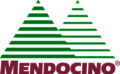 Mendocino Redwood Company, LLC