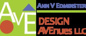 Design AVEnues LLC