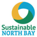 Sustainable North Bay