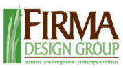 FIRMA DESIGN GROUP
