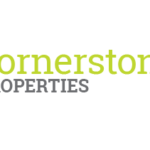 Cornerstone Properties