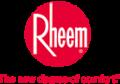 Rheem Water Heating
