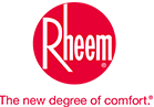 Rheem Water Heating
