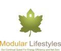 modular lifestyles inc