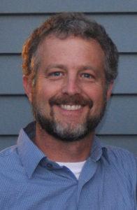 Scott McGlashan