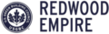 USGBC - Redwood Empire Chapter