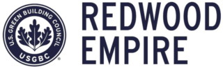 USGBC - Redwood Empire Chapter