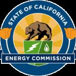 California Energy Commission