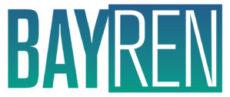 Bay Area Regional Energy Network (BayREN)