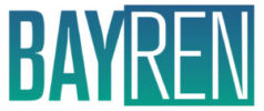 Bay Area Regional Energy Network (BayREN)