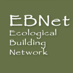 Ecological Building Network