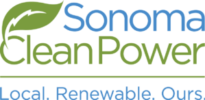 Sonoma Clean Power