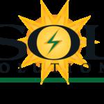 SolSolutions