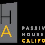 Passive House California