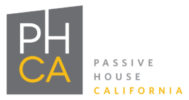 Passive House California