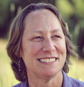 Ann Edminster