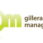Gilleran Energy Management, Inc.