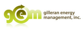Gilleran Energy Management, Inc.