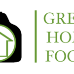 Green Home Focus