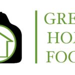 Green Home Focus