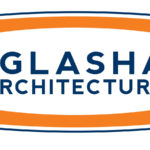 McGlashan Architecture