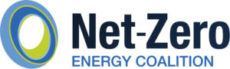 Net Zero Energy Coalition