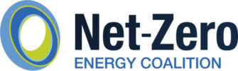 Net Zero Energy Coalition