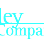 The Bradley Company Ltd