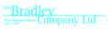 The Bradley Company Ltd