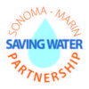 Sonoma-Marin Saving Water Partnership