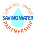 Sonoma-Marin Saving Water Partnership