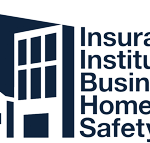 Insurance Institute for Business & Home Safety