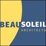 Beausoleil Architects