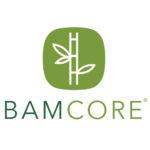 BamCore LLC