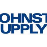 Johnstone Supply