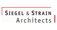 Siegel & Strain Architects