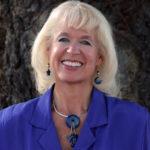 Leslie Sheridan