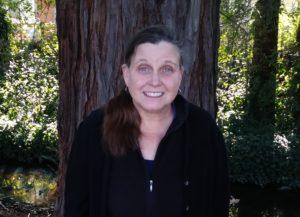 Christine Condon