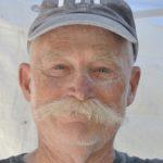 John Proctor PE