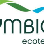 SYMBIOS ecotecture