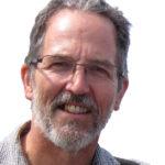 Bill Burke