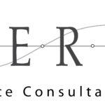 Tierra Resource Consultants, LLC
