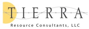 Tierra Resource Consultants, LLC