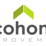 Ecohome Improvement