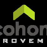 Ecohome Improvement