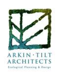 Arkin Tilt Architects