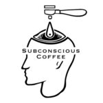 Subconscious Coffee
