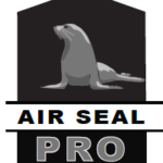 Air Sealing Solutions