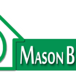 MasonBPP Inc