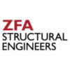 ZFA Structural Engineers
